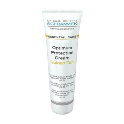 Dr. Schrammek Optimum Protection Cream