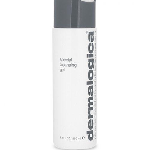 Dermalogica Special Cleansing Gel 16.9 oz