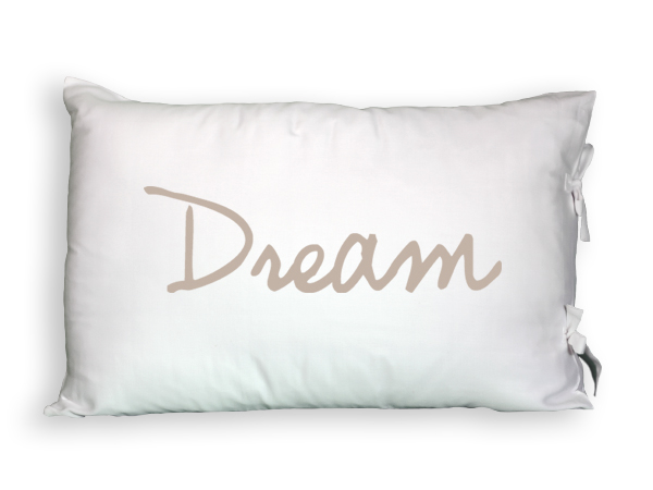 Faceplant Pillowcases Custom Faceplant Dreams Dream Pillowcase Relax Spa And Beauty