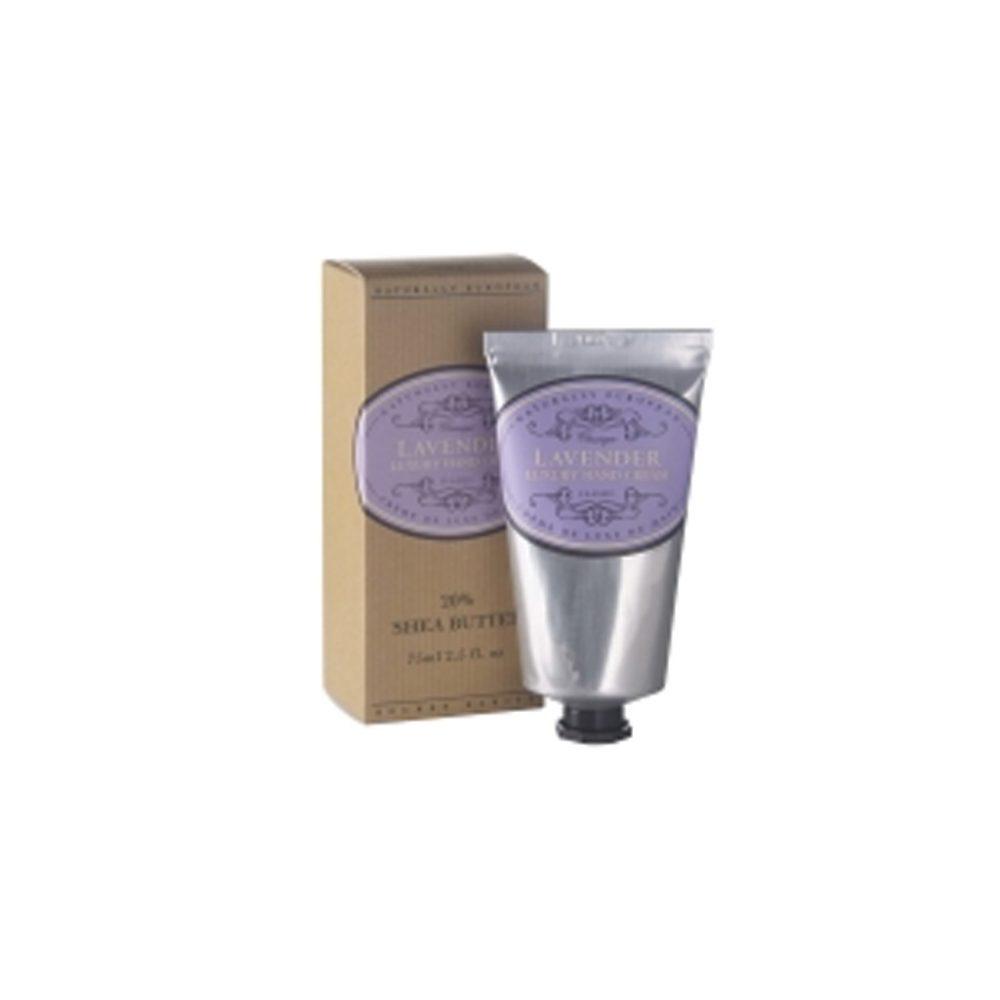 Naturally European Lavender Hand Cream