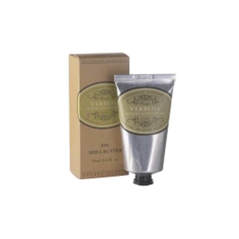 Naturally European Verbena Hand Cream