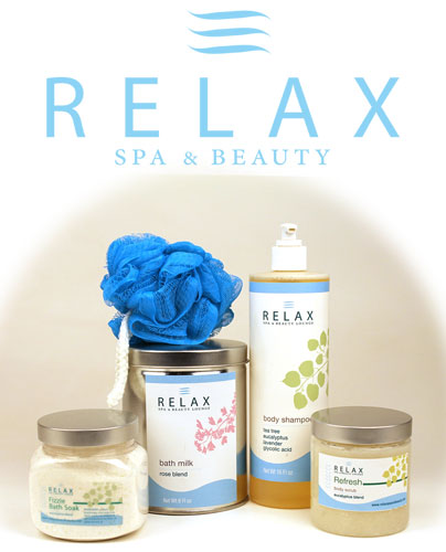 Relax-Spa-&-Beauty-com