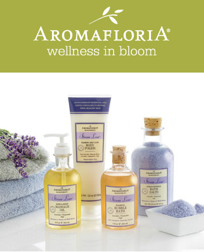 Aromafloria-Relax-Spa-&-Beauty-com