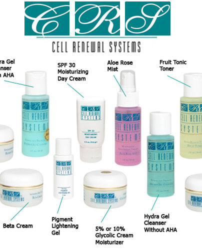 Cell-Renewal-Systems-Relax-Spa-&-Beauty-com