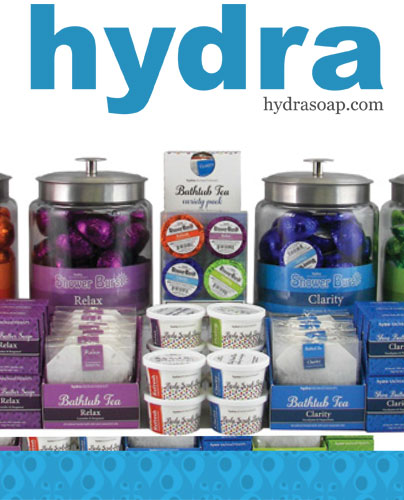 Hydra-Spa-&-Beauty-com