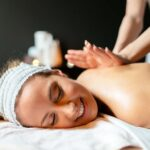 Massages at Relax Spa and Beauty