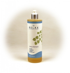 Body Relaxation Products Relax Home Spa Collection Relax Spa