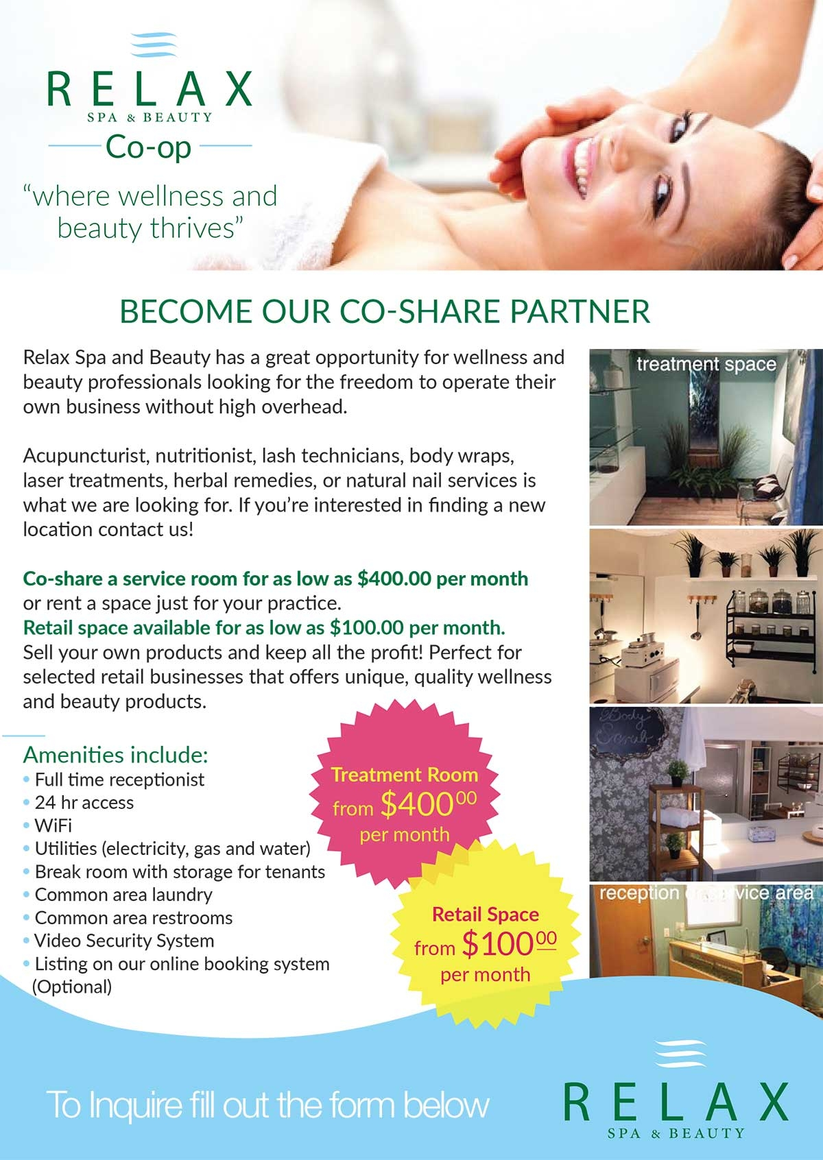 co-share-info-relax-spa-beauty