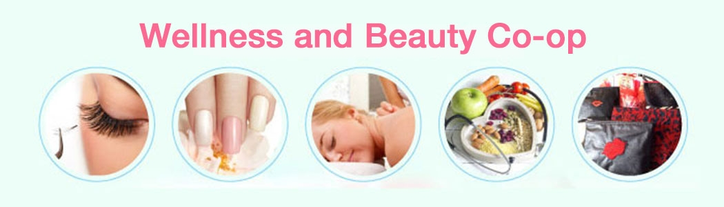 wellness-co-op-header-1050