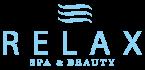 Relax_Logo-2x